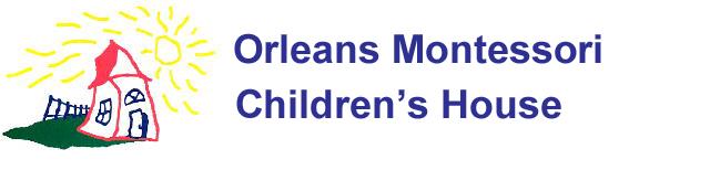 Orleans Montessori